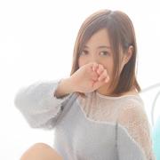 ましろ|Lady Generation - 六本木・麻布・赤坂風俗