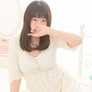 あみ|Lady Generation - 六本木・麻布・赤坂風俗
