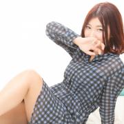 かれん|Lady Generation - 六本木・麻布・赤坂風俗