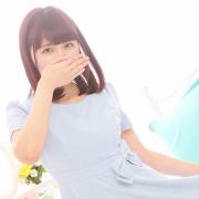はにー|Lady Generation - 六本木・麻布・赤坂風俗