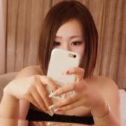 ゆりあ|Lady Generation - 六本木・麻布・赤坂風俗