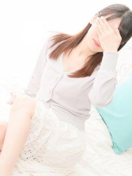 おとは | Lady Generation - 六本木・麻布・赤坂風俗