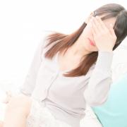 おとは|Lady Generation - 六本木・麻布・赤坂風俗