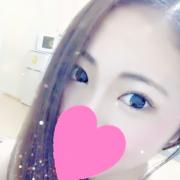 かりな|Lady Generation - 六本木・麻布・赤坂風俗