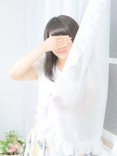 ことり|Lady Generation - 六本木・麻布・赤坂風俗