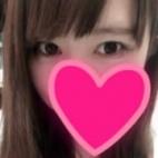 かのん|Lady Generation - 六本木・麻布・赤坂風俗