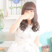 つむぎ | Lady Generation(六本木・麻布・赤坂)