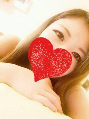 さな|Lady Generation - 六本木・麻布・赤坂風俗