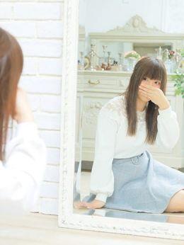はる | Lady Generation - 六本木・麻布・赤坂風俗