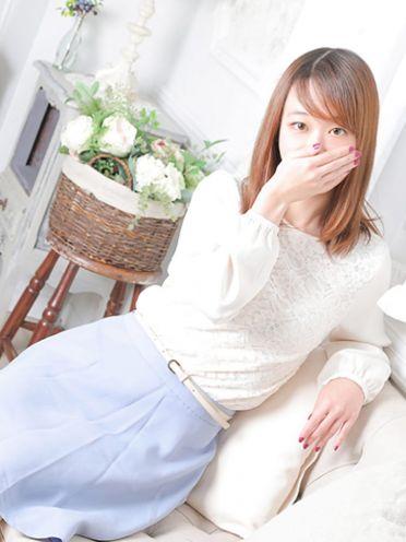 みき|Lady Generation - 六本木・麻布・赤坂風俗
