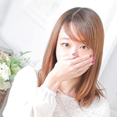 みき   Lady Generation(六本木・麻布・赤坂)