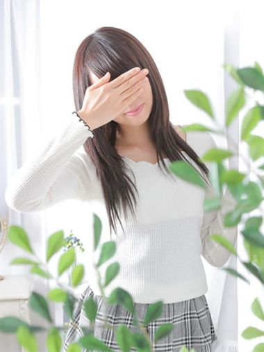 れみ|Lady Generation - 六本木・麻布・赤坂風俗