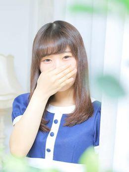 すみれ | Lady Generation - 六本木・麻布・赤坂風俗
