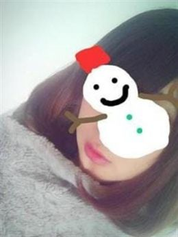 ゆか | ミセスしまむら - 札幌・すすきの風俗