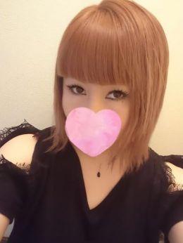 るい | ミセスしまむら - 札幌・すすきの風俗