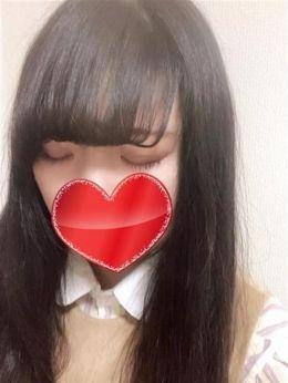 なぎさ | キスコレクション(Kiss・Collection) - 仙台風俗