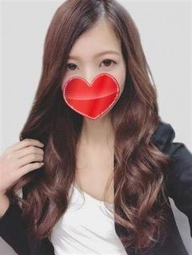 なおみ|キスコレクション(Kiss・Collection) - 仙台風俗