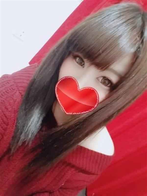 はるな(キスコレクション(Kiss・Collection))のプロフ写真1枚目