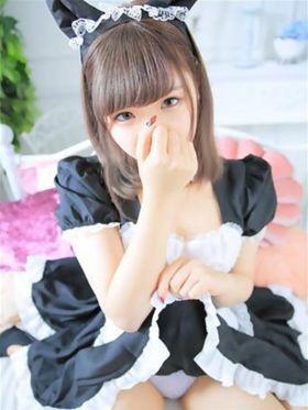 かりな♪コスプレ無料|仙台風俗で今すぐ遊べる女の子