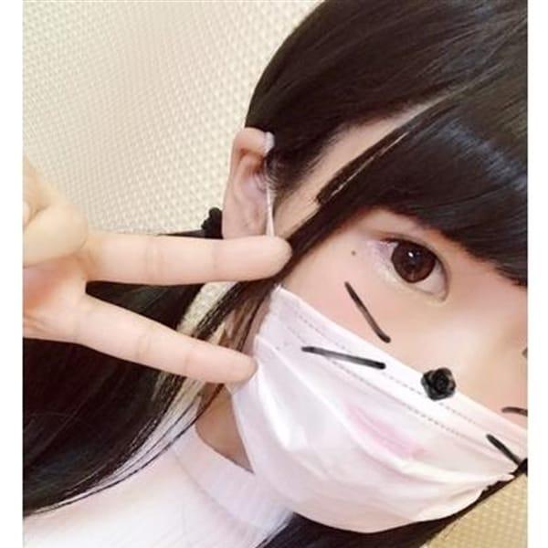 みみ【黒髪清楚!〇っクス依存症!】