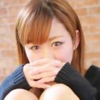 ジュンさんの写真