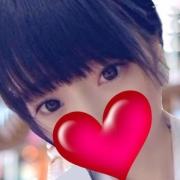 みみ|キスコレクション(Kiss・Collection) - 仙台風俗