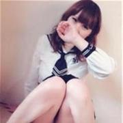ミオ|キスコレクション(Kiss・Collection) - 仙台風俗