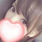 まおみ|キスコレクション(Kiss・Collection) - 仙台風俗