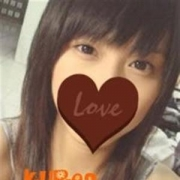 クレア|キスコレクション(Kiss・Collection) - 仙台風俗