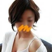 サヤカ|キスコレクション(Kiss・Collection) - 仙台風俗