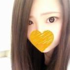 サクラ|キスコレクション(Kiss・Collection) - 仙台風俗