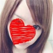 エレナ|キスコレクション(Kiss・Collection) - 仙台風俗