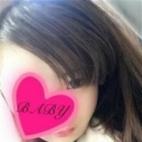 ユノ|キスコレクション(Kiss・Collection) - 仙台風俗
