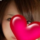 アヤカ|キスコレクション(Kiss・Collection) - 仙台風俗