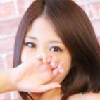 ゆき|キスコレクション(Kiss・Collection) - 仙台風俗