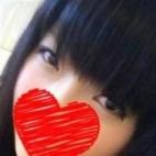 ゆえ|キスコレクション(Kiss・Collection) - 仙台風俗