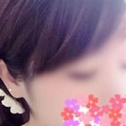 ミキ|キスコレクション(Kiss・Collection) - 仙台風俗