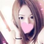 モモカ|キスコレクション(Kiss・Collection) - 仙台風俗