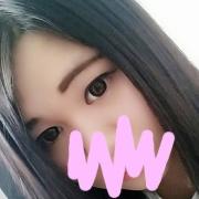 アンナ|キスコレクション(Kiss・Collection) - 仙台風俗