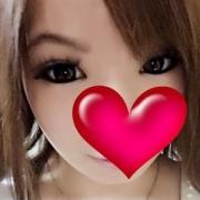 ひとみ|キスコレクション(Kiss・Collection) - 仙台風俗