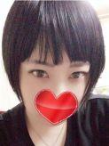 るか|キスコレクション(Kiss・Collection)でおすすめの女の子