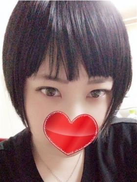 るか|仙台風俗で今すぐ遊べる女の子
