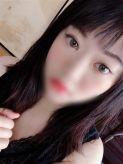 ゆりか♪超ロリ巨乳|キスコレクション(Kiss・Collection)でおすすめの女の子