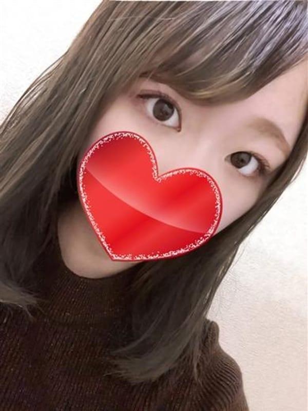 「Hさんへ」10/15(10/15) 04:07 | ふうか♪キスが好きの写メ・風俗動画