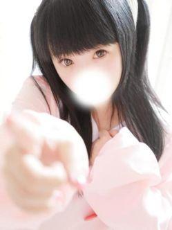 きずな黒髪ロリ|キスコレクション(Kiss・Collection)でおすすめの女の子