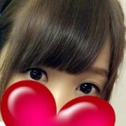 ハルヒ|キスコレクション(Kiss・Collection) - 仙台風俗
