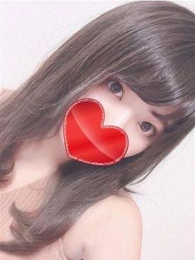 ちひろEカップロリ巨乳|仙台風俗で今すぐ遊べる女の子