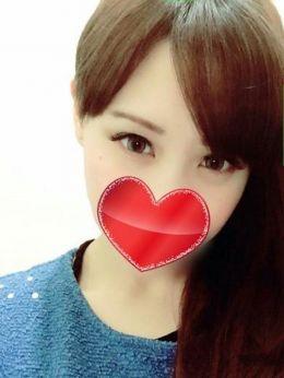 なつ | キスコレクション(Kiss・Collection) - 仙台風俗