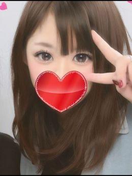 みな18歳 | キスコレクション(Kiss・Collection) - 仙台風俗