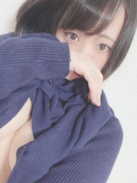 みく♪即イキ電マ無料|宮城県風俗で今すぐ遊べる女の子